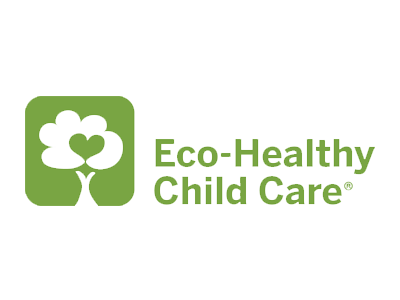Eco-Healthy Child Care
